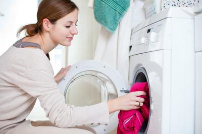 Waschtrockner vergleich vergleiche aktuelle waschtrockner