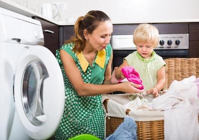 waschtrockner vergleich 2019 vergleiche aktuelle waschtrockner. Black Bedroom Furniture Sets. Home Design Ideas