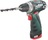 METABO PowerMaxx BS Quick Basic