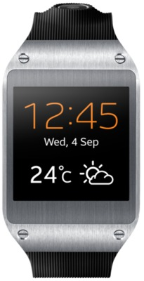 Vergleich Samsung Gear 2 Oder Samsung Galaxy Gear V700 Sortierbar De