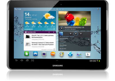 vergleich trekstor volks tablet 2 oder samsung galaxy tab. Black Bedroom Furniture Sets. Home Design Ideas