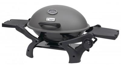 Weber Elektrogrill Q 1400 Stand Dark Grey : Vergleich: tepro abington oder weber q1400 stand sortierbar.de