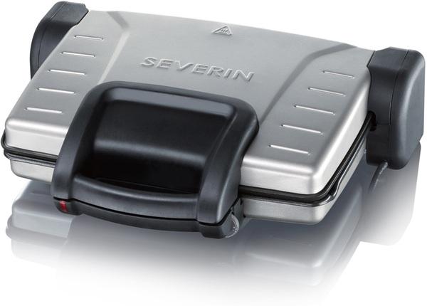 Severin Elektrogrill Saturn : Severin kg 2389 kontaktgrill grill vorteile & nachteile