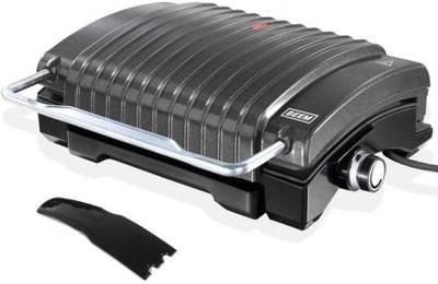 Enders Gasgrill Kansas 3 Sik Turbo : Vergleich enders kansas sik turbo oder beem aroma grill express