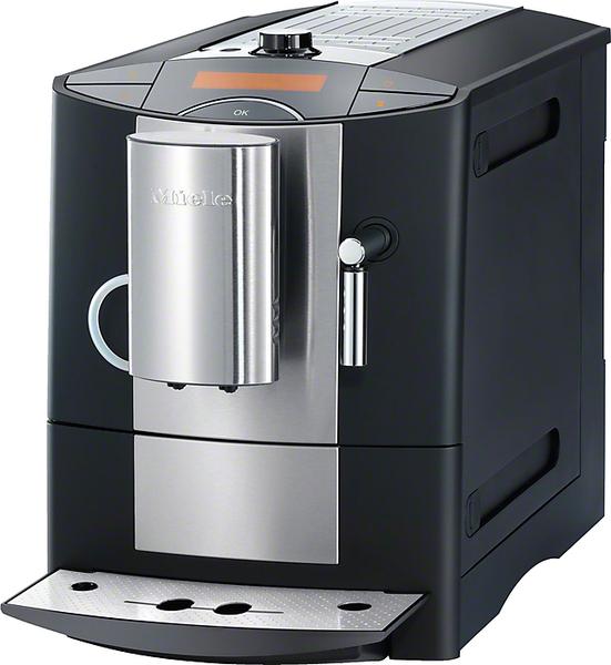 miele cm 5200 kaffeevollautomat vorteile nachteile eigenschaften. Black Bedroom Furniture Sets. Home Design Ideas