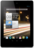 ACER Iconia A1-811 (16GB)