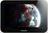 LENOVO IdeaTab A2109 (16GB)