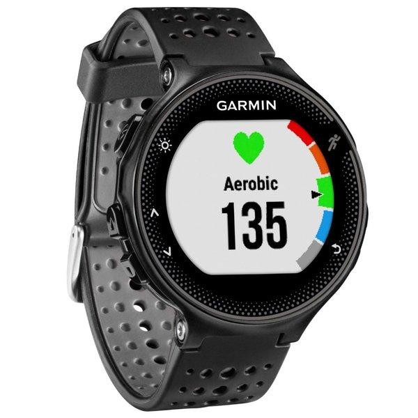 Tracker 235 Nachteile Activity Forerunner Vorteileamp; Garmin I9WYeEDH2