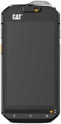 najlepiej sprzedający się ogromny zapas nowe promocje Vergleich: CAT S60 oder SAMSUNG Galaxy XCover 4 | sortierbar.de