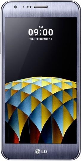 LG X Cam Smartphone - Vorteile & Nachteile, Eigenschaften ...