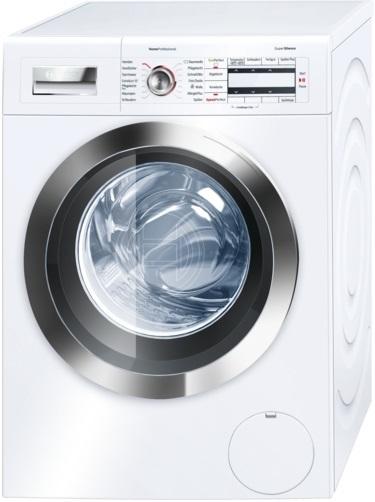bosch wayh2840 home professional waschmaschine fl home connect a 137 kwh jahr 1565 upm. Black Bedroom Furniture Sets. Home Design Ideas