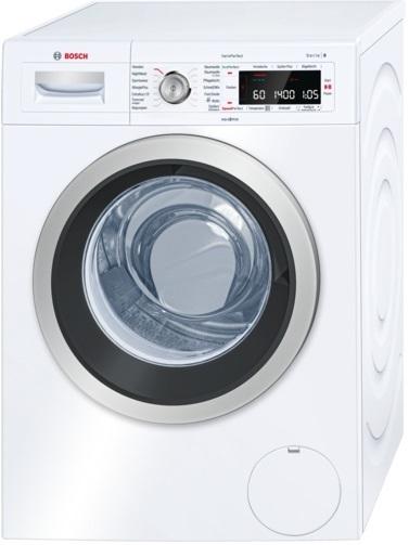 Bosch Serie 8 Waw32541
