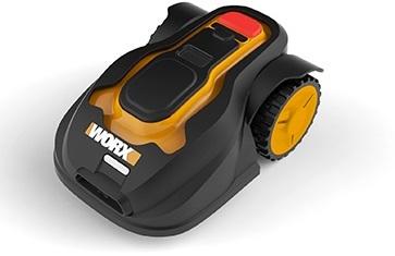 worx landroid wg791e 1 rasenm her roboter vorteile nachteile eigenschaften. Black Bedroom Furniture Sets. Home Design Ideas