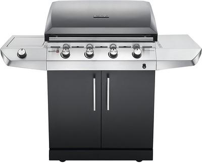 Rösle Gasgrill G3 : Xxl rösle grill shop