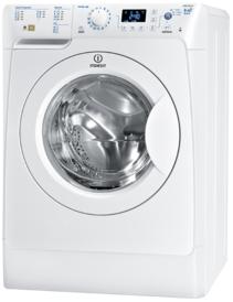 Indesit Pwde 81473 Waschtrockner Vorteile Nachteile