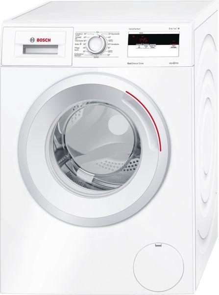 bosch waschmaschinen vergleich