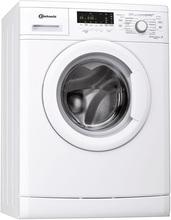 bauknecht wak 81 waschmaschine vorteile nachteile eigenschaften. Black Bedroom Furniture Sets. Home Design Ideas