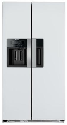 Bauknecht Ksn 568 Side By Side Kühlschrank Vorteile Nachteile