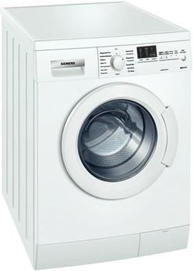 waschmaschinen vergleich 2018 vergleiche aktuelle waschmaschinen. Black Bedroom Furniture Sets. Home Design Ideas