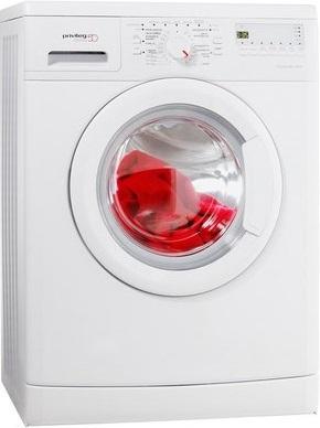 privileg pwf 6 a edition 50 waschmaschine vorteile nachteile eigenschaften. Black Bedroom Furniture Sets. Home Design Ideas