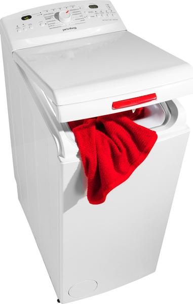 privileg pwt 4626z waschmaschine vorteile nachteile eigenschaften. Black Bedroom Furniture Sets. Home Design Ideas