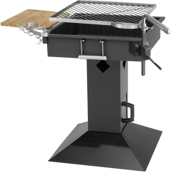 justus pollux grill vorteile nachteile eigenschaften. Black Bedroom Furniture Sets. Home Design Ideas
