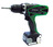 HITACHI DS14DSFL