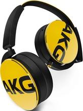 AKG Y50 Kopfhörer Vorteile & Nachteile, Eigenschaften